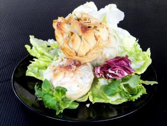 Imaginative-Gourmet6.jpg