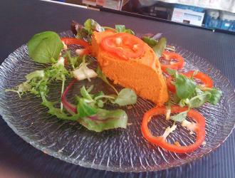 Red-Pepper-Mousse.jpg