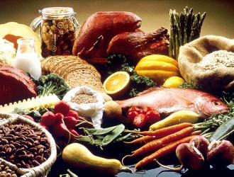healthy-food-1348430_640.jpg